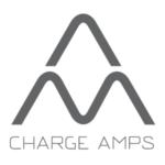 charge amps elektromos autó töltőkábelek és töltőoszlopok
