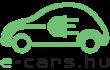 E-cars-logo-272px-min